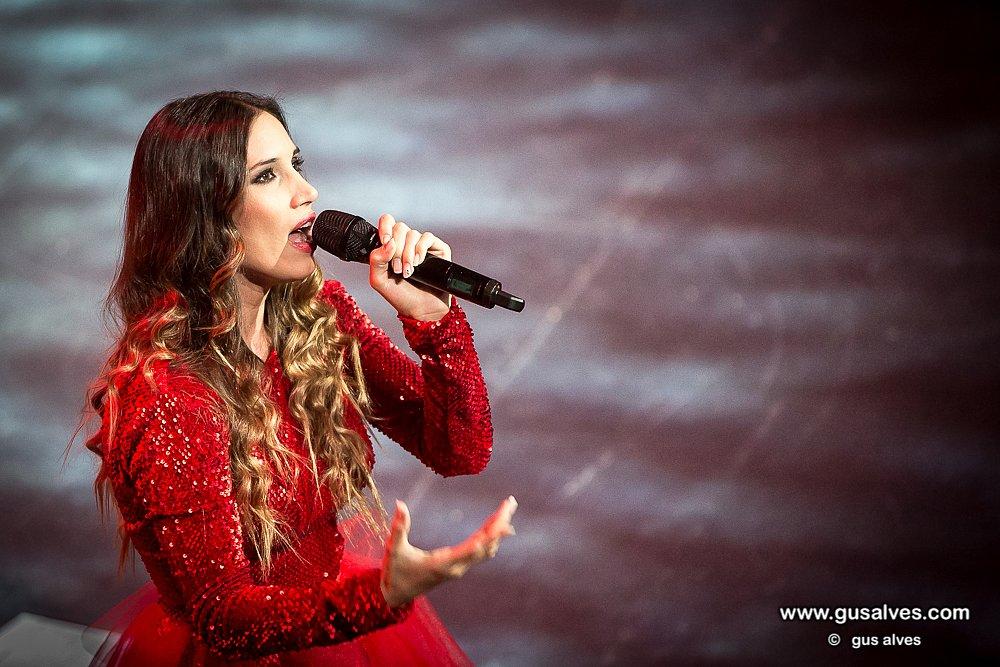 India Martínez